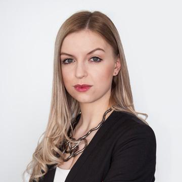 Aleksandra Zeuschner - Aleksandra-Zeuschner