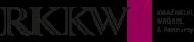 RKKW | Kwaśnicki, Wróbel & Partnerzy Logo