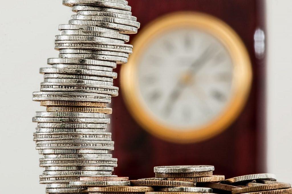 Klient RKKW uzyskuje dwa zabezpieczenia roszczenia pieniężnego na ponad 50 mln zł
