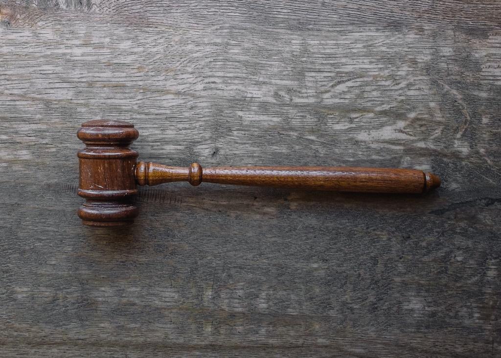 Sąd wstrzymuje wykonalność wyroku na wniosek RKKW