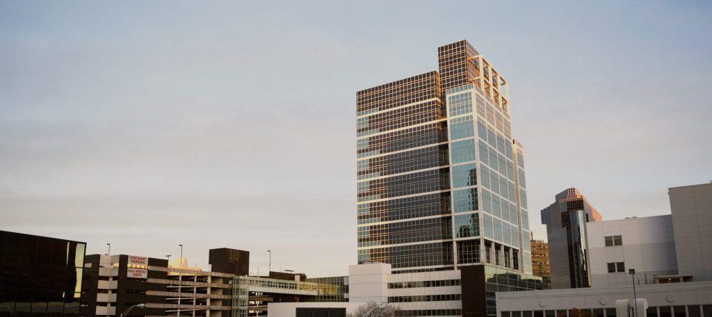 Klient Kancelarii RKKW nabywa udziały w spółce z sektora obróbki metali